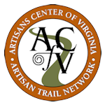 Artisans Trail Member