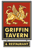 Griffin Tavern & Restaurant