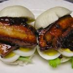 Pork Belly Sliders