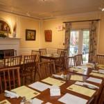 Rappahannock Room