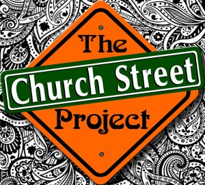 Church Street Project