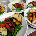 Special Lunch Platters