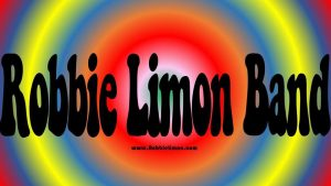 Robbie Limon Band