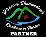 Member Partner Discover Shenandoah