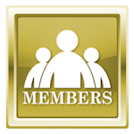Member Loyalty Progam Go Here.