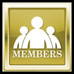 Member Loyalty Progam Go Here.