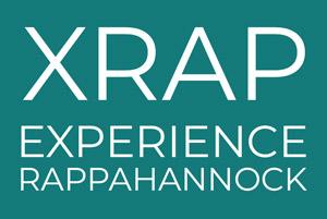 Experience Rappahannock