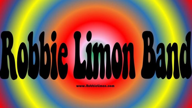 CANCELLED Robbie Limon Band